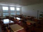 neubau klassenzimmer.jpg