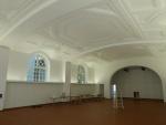 aula2.jpg