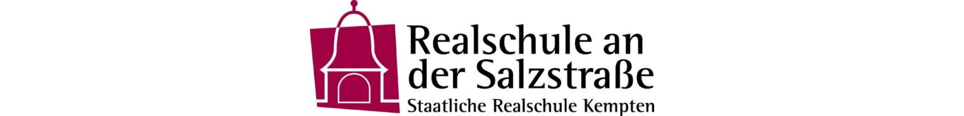 Realschule an der Salzstraße