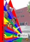 Jahresbericht 2012/13