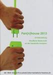 Pen(n)house 2013
