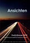 Pen(n)house 2019