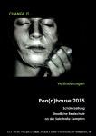 Pen(n)house 2015
