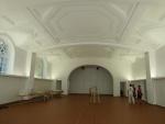 aula3.jpg